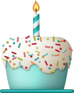 Birthday Celebrations at Lynn Valley care centre | Adult Day Care Now available at LVCC