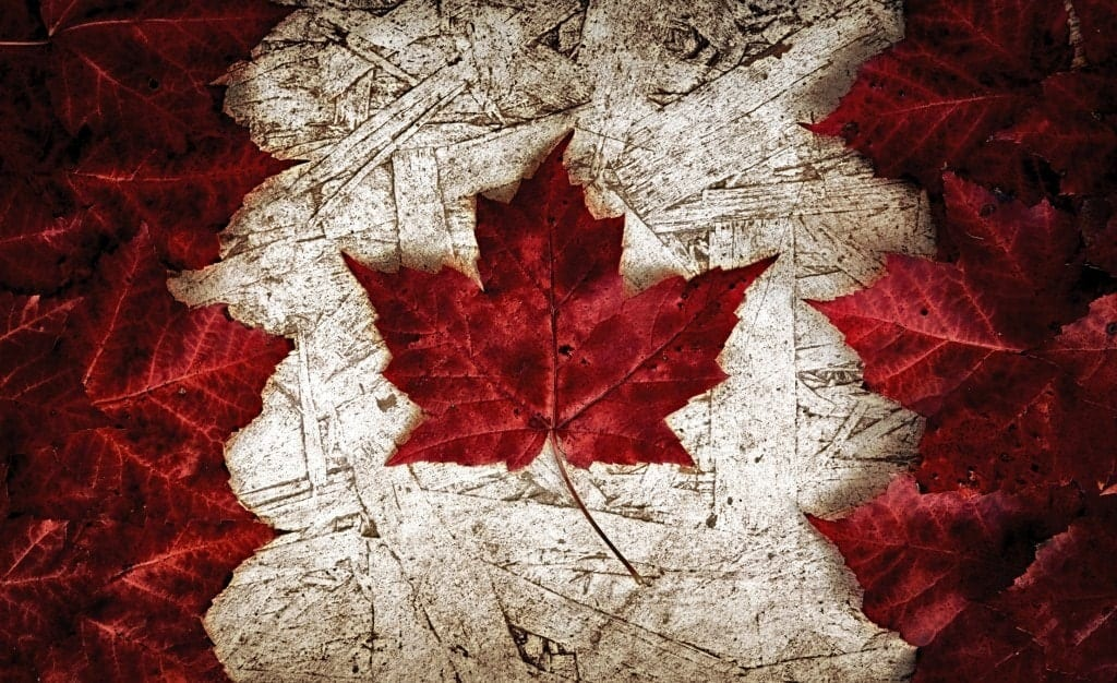 Canada-Flag-Leafs