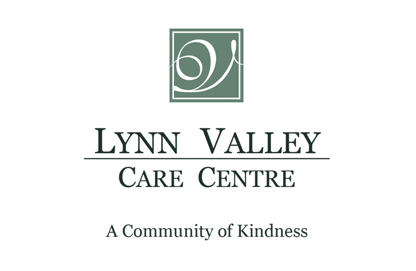 Lynn Valley Care Centre