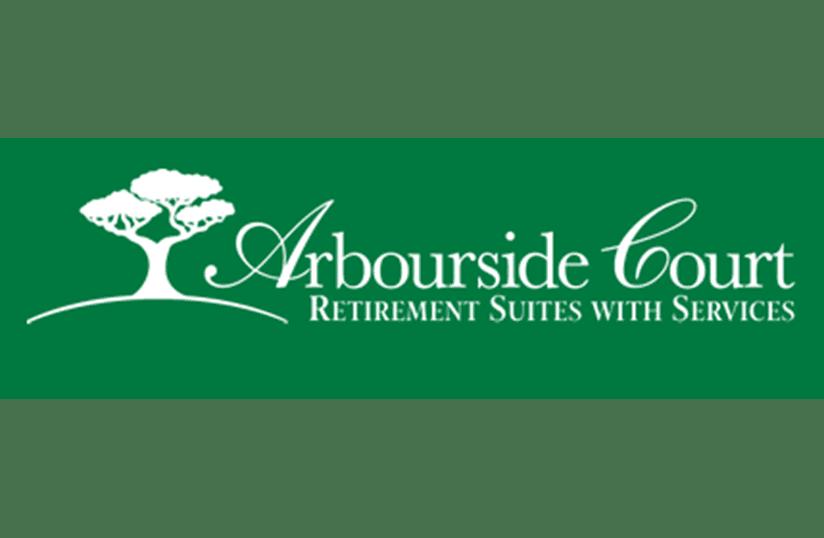 Arbourside Court