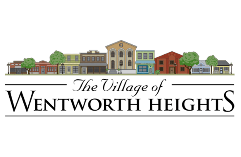 Wentworth Heights