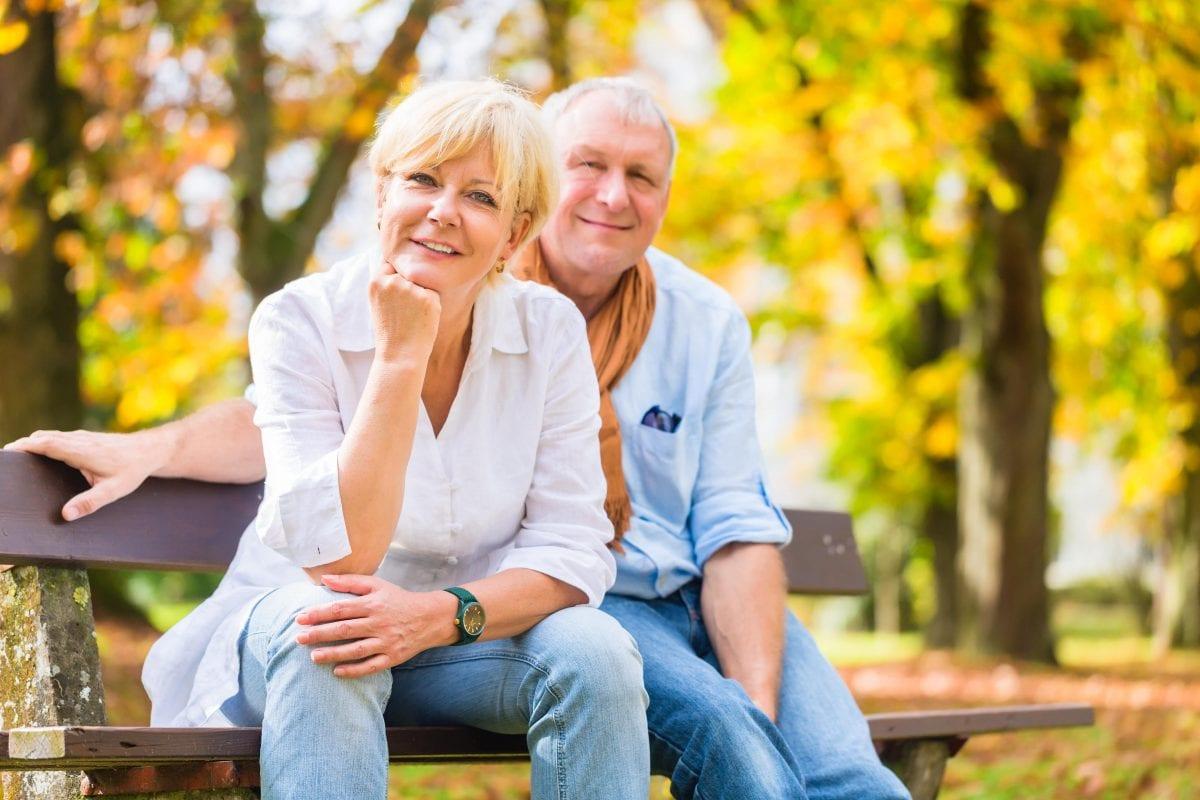The Uk Black Senior Dating Online Service