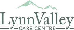 Lynn Valley Care Centre Logo